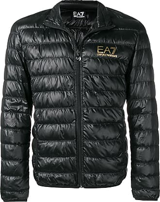 mens ea7 jacket sale