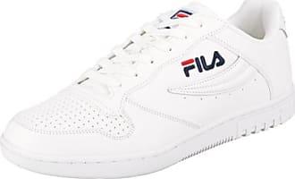 Herren Schuhe von Fila: bis zu −50% | Stylight