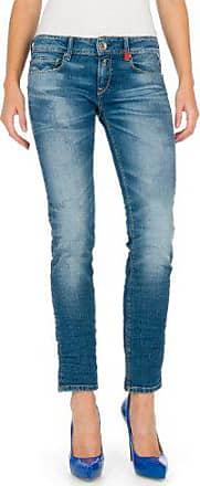 Replay Jeans: Sale bis zu −53% | Stylight