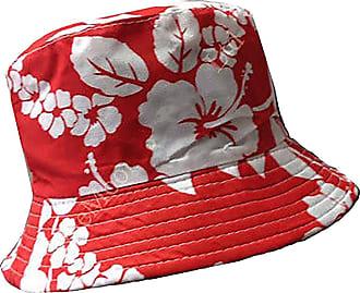 e993ee09e Safari Hats for Women: Shop up to −50% | Stylight