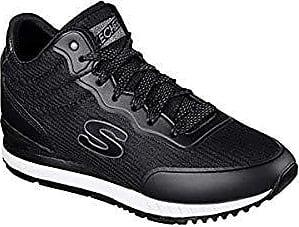 Skechers Sneaker High für Damen − Sale: ab 27,99 € | Stylight ZND5J