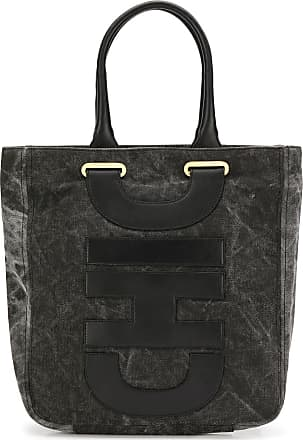 Moschino Chic tote bag - Black