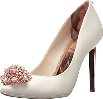 c08664926a1ce4 Ted Baker® Leather Heels − Sale  at £67.35+