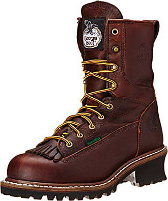 9213400051330 Scarpa® Boots: Must-Haves on Sale at CAD $182.95+ | Stylight