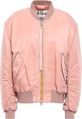 464c8a977 Acne Studios® Bomber Jackets: Must-Haves on Sale up to −55%   Stylight