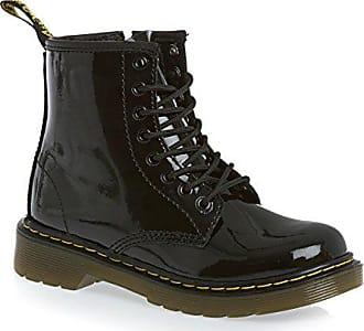c95c7bc10417 Dr. Martens® Mode  Shoppe jetzt bis zu −50%   Stylight