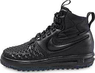 21c761fd411e6 Baskets Montantes Nike®   Achetez jusqu  à −60%   Stylight