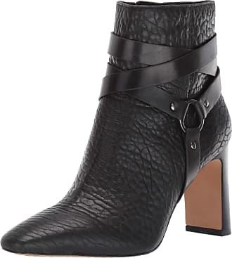 Vince Camuto Womens SESTINA Fashion Boot, Black 03, 9 UK
