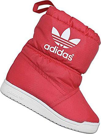 4f64299ed416 Adidas Stiefel für Damen − Sale  bis zu −58%   Stylight