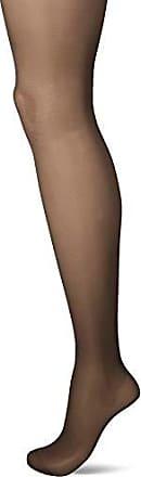 42e1de3ac9006 Wolford Strumpfhosen: Bis zu ab 8,61 € reduziert | Stylight