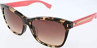 9d0c43fe40d Fendi Sonnenbrille FF 0086 F S Hk3 D8-56-16-
