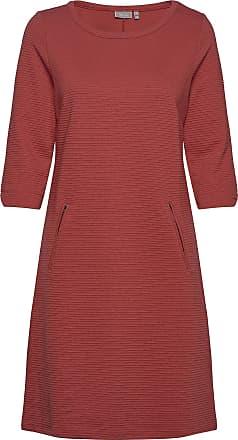 Röd Sommarklänningar: Köp upp till −70% | Stylight