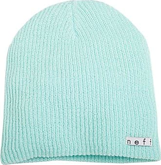 ac5e17656d8 Neff® Winter Hats − Sale  at USD  8.99+