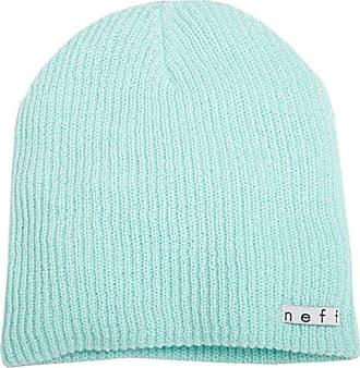 ac5e17656d8 Neff® Winter Hats − Sale  at USD  8.99+