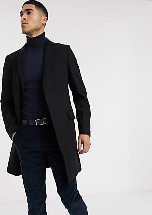 Abbigliamento Gianni Feraud: Acquista fino a −75%   Stylight