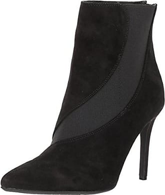 93e73b22f762 Nine West® Leather Boots  Must-Haves on Sale up to −33%