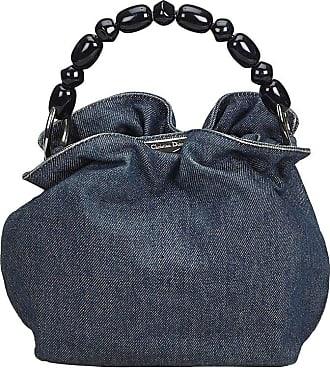Women s Dior® Handbags  Now at USD  260.00+  05a5d8ba2c1f8