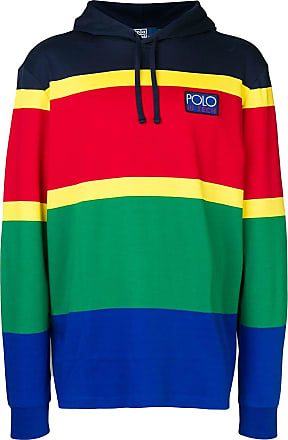 296738607381e Ralph Lauren® Hoodies: Must-Haves on Sale up to −50%   Stylight