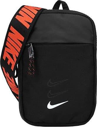 Nike BOLSOS - Bolsos con bandolera en YOOX.COM