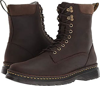 f0ebc621a74 Men's Dr. Martens® Boots − Shop now at USD $54.91+ | Stylight