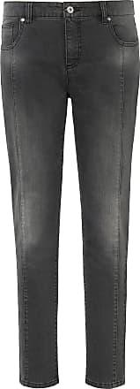 Emilia Lay 5-pocket jeans Emilia Lay denim