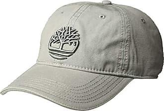 a64047d5e2775 Timberland Mens Soundview Cotton Canvas Hat