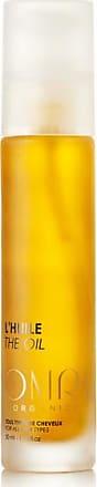 Onira Organics The Oil, 50ml - Colorless