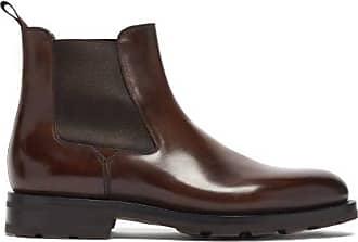 Santoni Shoes / Footwear for Women
