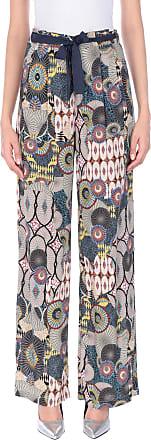 Desigual PANTALONI - Pantaloni su YOOX.COM