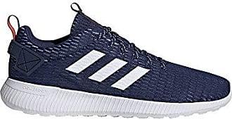 Adidas® Sneaker in Blau: bis zu −61%   Stylight