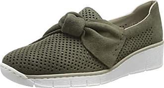 Chaussures Sans Lacets Rieker® : Achetez dès 22,57 €+ | Stylight