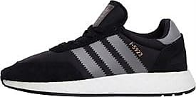 adidas Originals streetwear trainers inspired by archival runners of the 70s striking the perfect balance between modern and retro. B27872
