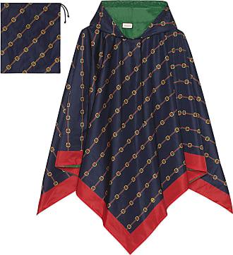 detailed look e1b8f 2fcd9 Giacche Gucci da Uomo: 50 Prodotti | Stylight