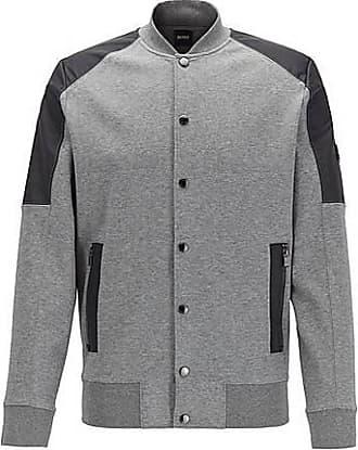 Blouson Jacken für Herren kaufen − 3958 Produkte | Stylight