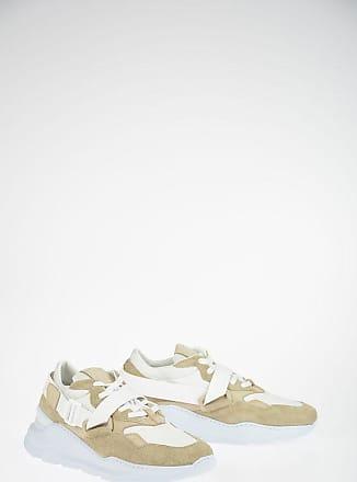 Ih Nom Uh Nit Sneakers NEW RUNNER in Suede taglia 41
