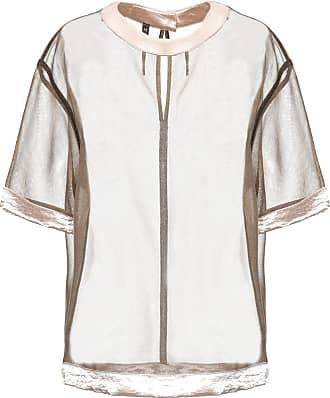 Manila Grace HEMDEN - Blusen auf YOOX.COM