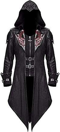 Devil Fashion Bekleidung: Bis zu ab 19,99 € reduziert | Stylight