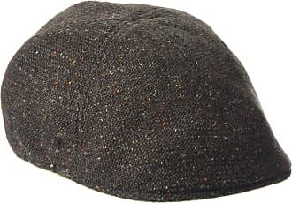3282b1e1e Winter Hats (Classic): Shop 10 Brands up to −70% | Stylight