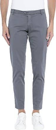 Bonheur TROUSERS - 3/4-length trousers on YOOX.COM
