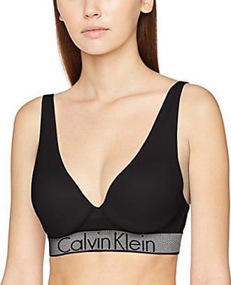 on sale f8549 de559 Reggiseni Calvin Klein: 219 Prodotti | Stylight