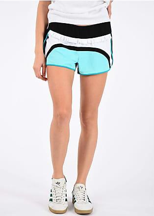 No Ka'Oi Shorts NALU HILO size 2