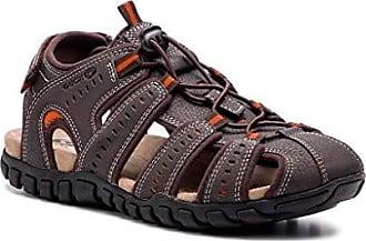 best sneakers 458f3 7506e Geox® Sandalen für Damen: Jetzt bis zu −43% | Stylight