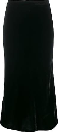 Iro Bert skirt - Black
