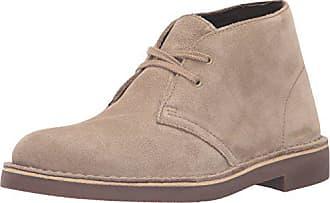 e9b524b220d Clarks Desert Boots for Women − Sale  at USD  81.35+