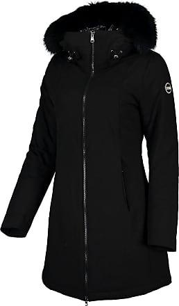 colmar giacca invernale donna