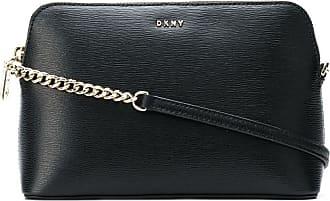 Vesker fra DKNY: Nå opp til −45%   Stylight