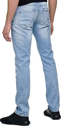 9e8df0e7b8c849 Rusty Neal Hosen für Herren: 61+ Produkte bis zu −33% | Stylight