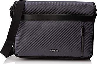 Guess Messenger Bags für Herren: 8+ Produkte ab 47,59