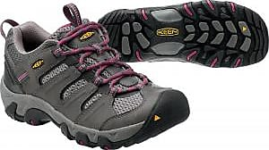 Keen Womens Koven Hiking Shoes