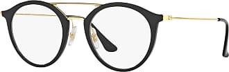 Ray-Ban Óculos de Grau Ray-Ban RB7097 Preto